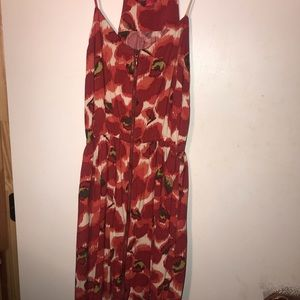 ELLE sundress